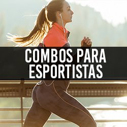 Para Esportistas