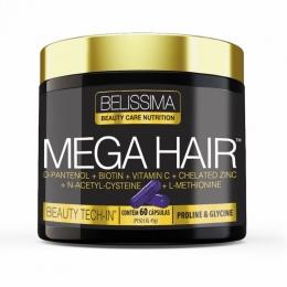 28036355-mega-hair-belissima-c-60-capsulas