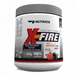 xfire.jpg