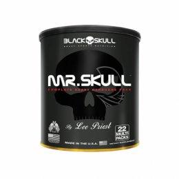 Mr Skull (22 Packs)
