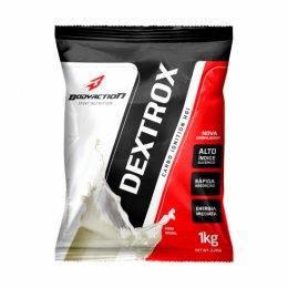 Dextrox (1kg)