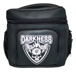 Bolsa Nitro Darkness