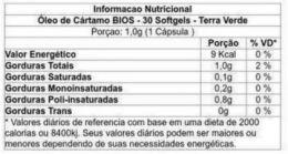 cartamoterraverde