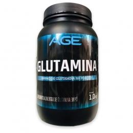 GLUTAMINA AGE 1 KG