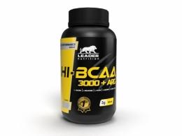 HI-BCAA-3000-ARGININE-