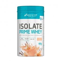 Isolate Prime Whey (900g) - Baunilha