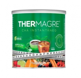 THERMAGRE CHÁ 140G