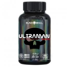 Ultraman (60 tabs)